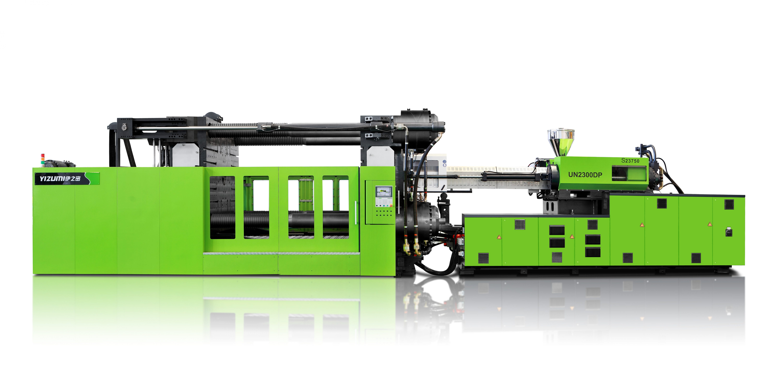 DP-green