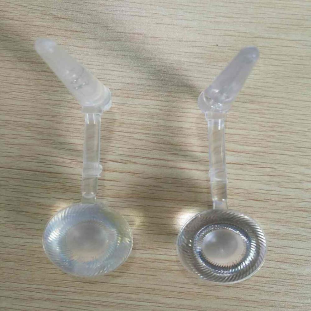 TDN - led optical lens